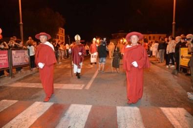 Rievocazione-San-Domenico-Rieti-2013.Foto-Massimo-Renzi-14