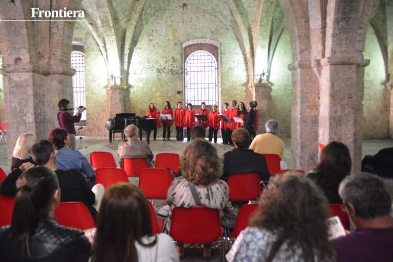 ARTeM-Gospel-Choir-foto-Massimo-Renzi-06