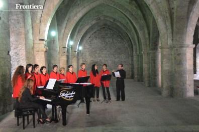 ARTeM-Gospel-Choir-foto-Massimo-Renzi-09