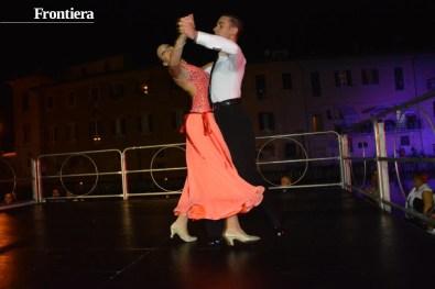 Anniversario-Moby's-e-Rive-Gauche-foto-Massimo-Renzi-29