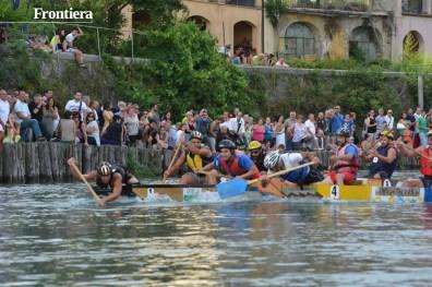 Festa-del-Sole-2014,-La-Barca-foto-Massimo-Renzi-05
