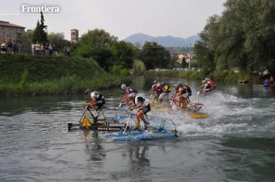 Festa-del-Sole-2014,-La-Bicicletta-foto-Massimo-Renzi-03