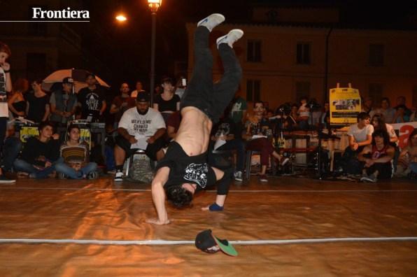 Strile-the-beat-foto-Massimo-Renzi-11