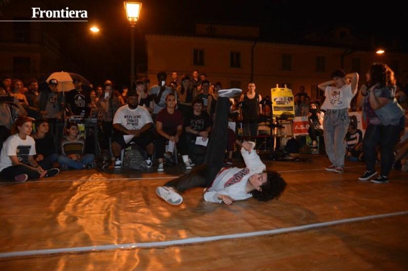 Strile-the-beat-foto-Massimo-Renzi-20