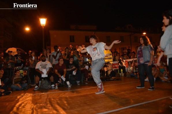 Strile-the-beat-foto-Massimo-Renzi-22