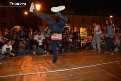 Strile-the-beat-foto-Massimo-Renzi-24