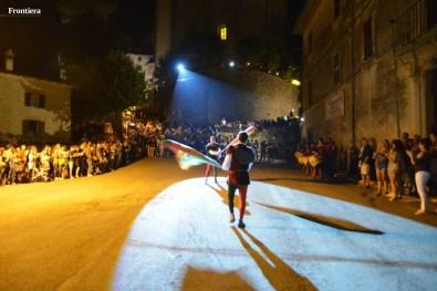 Assalto-al-castello-2014-foto-Massimo-Renzi-14