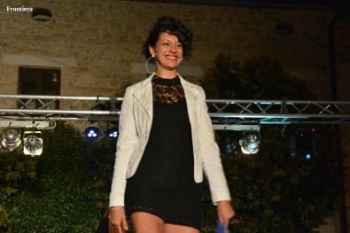 Miss-Alto-Lazio-2014-Rocca-Sinibalda-Sfilata-foto-Massimo-Renzi-02