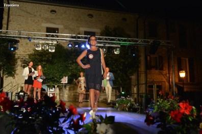 Miss-Alto-Lazio-2014-Rocca-Sinibalda-Sfilata-foto-Massimo-Renzi-06