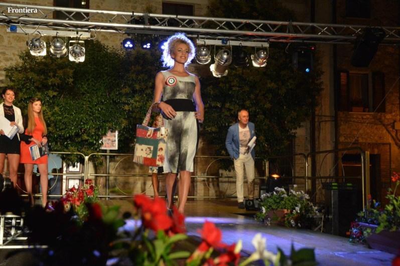 Miss-Alto-Lazio-2014-Rocca-Sinibalda-Sfilata-foto-Massimo-Renzi-12