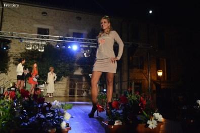 Miss-Alto-Lazio-2014-Rocca-Sinibalda-Sfilata-foto-Massimo-Renzi-24