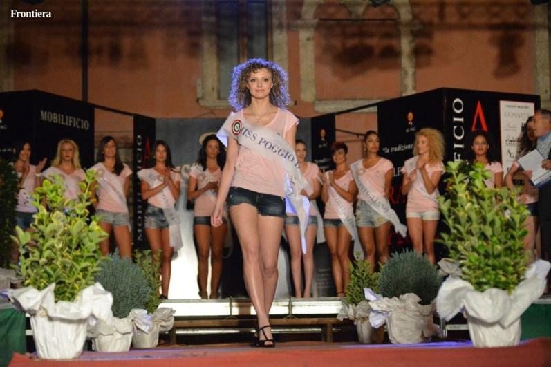 Miss-Alto-lazio-2014-La-sfilata-foto-Massimo-Renzi-04