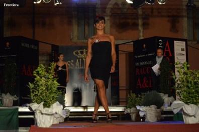 Miss-Alto-lazio-2014-La-sfilata-foto-Massimo-Renzi-31