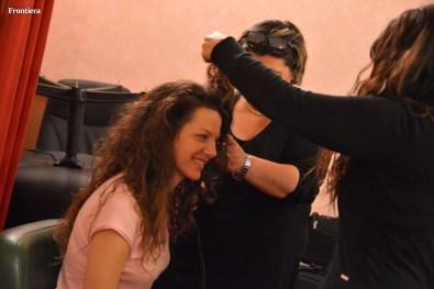 Miss-Alto-lazio-2014-backstage-foto-Massimo-Renzi-03