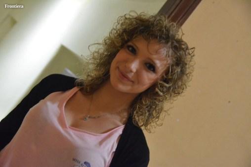 Miss-Alto-lazio-2014-backstage-foto-Massimo-Renzi-06