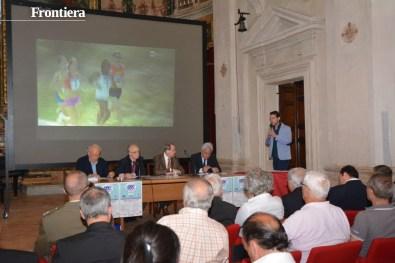 Presentazione-Amatrice-Configno-foto-Massimo-Renzi-03