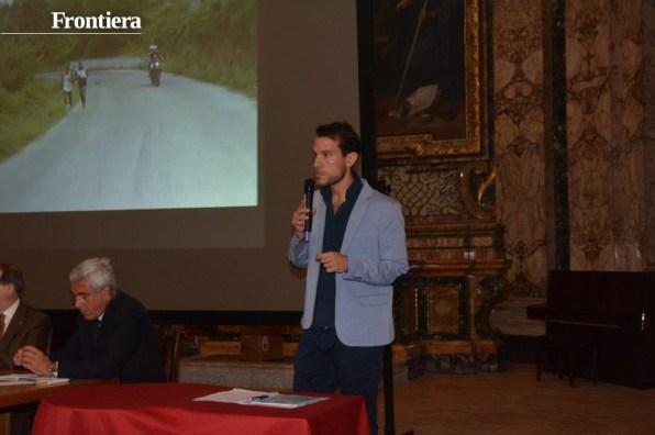 Presentazione-Amatrice-Configno-foto-Massimo-Renzi-12