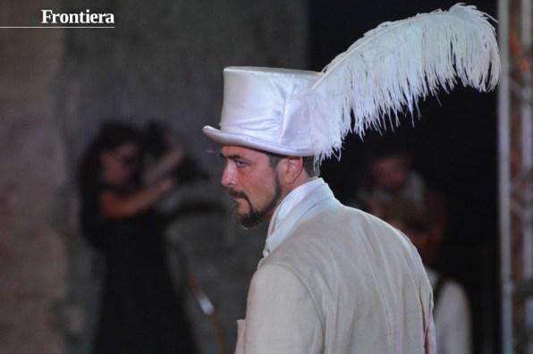 Riccardo-II-Rocca-Sinibalda-4-agosto-2014-foto-Massimo-Renzi-29