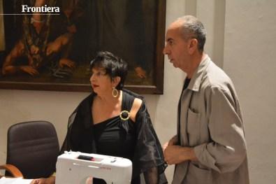 Sfilata-corso-moda-Fondazione-Varrone-foto-Massimo-Renzi-10