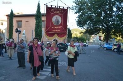 Processione-Madonna-Addolorata-2014-foto-Massimo-Renzi-07
