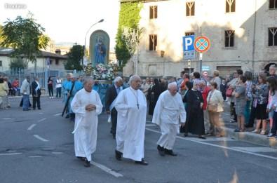 Processione-Madonna-Addolorata-2014-foto-Massimo-Renzi-19