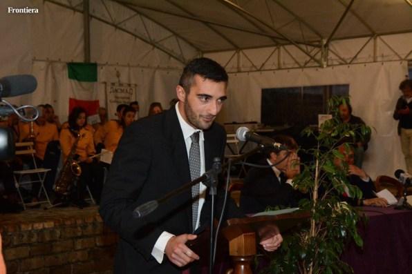 Castagna-d'oro-2014-foto-Massimo-Renzi-10