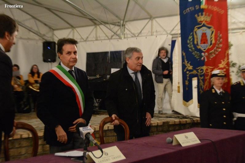 Castagna-d'oro-2014-foto-Massimo-Renzi-12