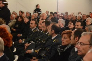 Castagna-d'oro-2014-foto-Massimo-Renzi-13