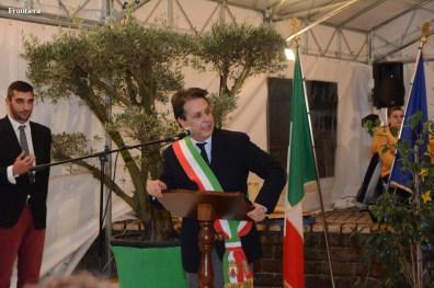 Castagna-d'oro-2014-foto-Massimo-Renzi-16
