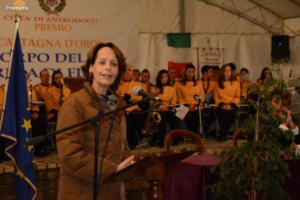 Castagna-d'oro-2014-foto-Massimo-Renzi-21