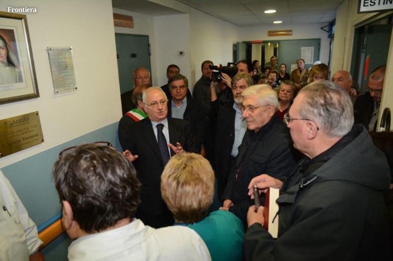 S-Barbara-2014-Cardiologia-dedicata-a-S-Agostina-foto-Massimo-Renzi-12