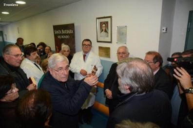 S-Barbara-2014-Cardiologia-dedicata-a-S-Agostina-foto-Massimo-Renzi-17