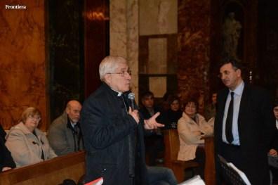 S-Barbara-concerto-in-cattedrale-foto-Massimo-Renzi-05