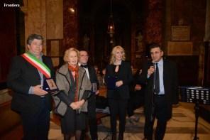 S-Barbara-concerto-in-cattedrale-foto-Massimo-Renzi-19