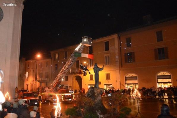 Santa-Barbara-2014-Processione-sul-fiume-foto-Massimo-Renzi-25