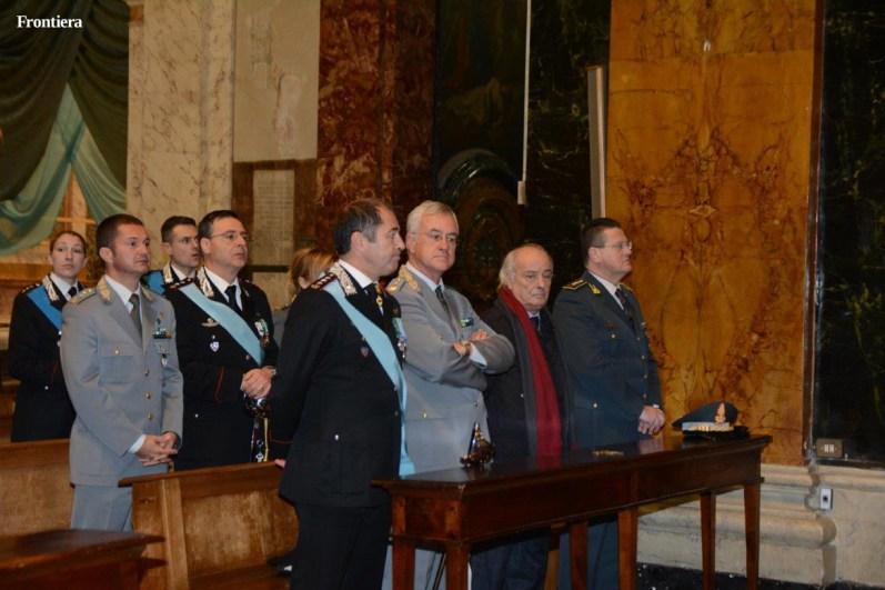 Virgo-Fidelis-foto-Massimo-Renzi-16