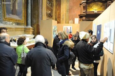 Mostra-Francesco-Sacco-@-Auditorium-dei-Poveri-05
