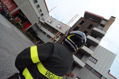 S-Barbara-Saggio-Vigili-in-Caserma-foto-Massimo-Renzi-30