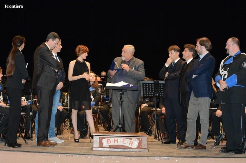 S-Barbara-bande-Scandriglia-e-Rieti-foto-Massimo-Renzi-19