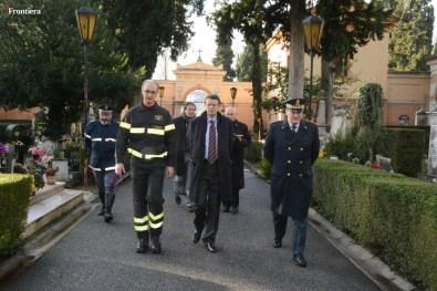 S-Barbara-deposizione-corona-VVF-caduti-cimitero-Rieti-foto-Massimo-Renzi-02