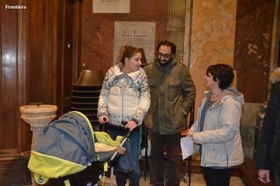 Cavalli-Infiocchettati-2015-Conferenza-Stampa-foto-Massimo-Renzi-17