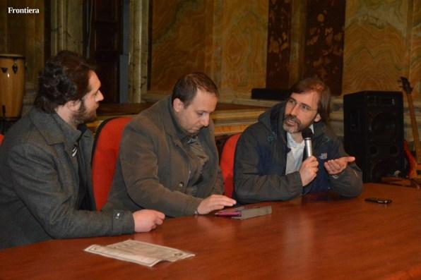 Cavalli-Infiocchettati-2015-Conferenza-Stampa-foto-Massimo-Renzi-23