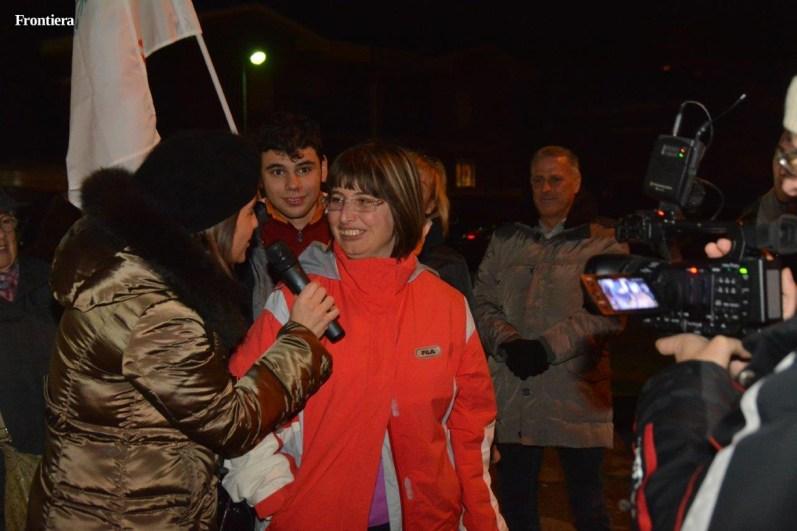 Special-Olympics-foto-Massimo-Renzi-09