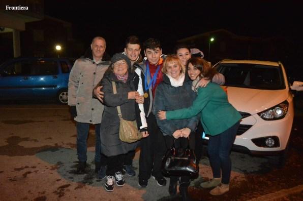 Special-Olympics-foto-Massimo-Renzi-22