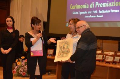 write-and-sing-2015-foto-massimo-renzi-14