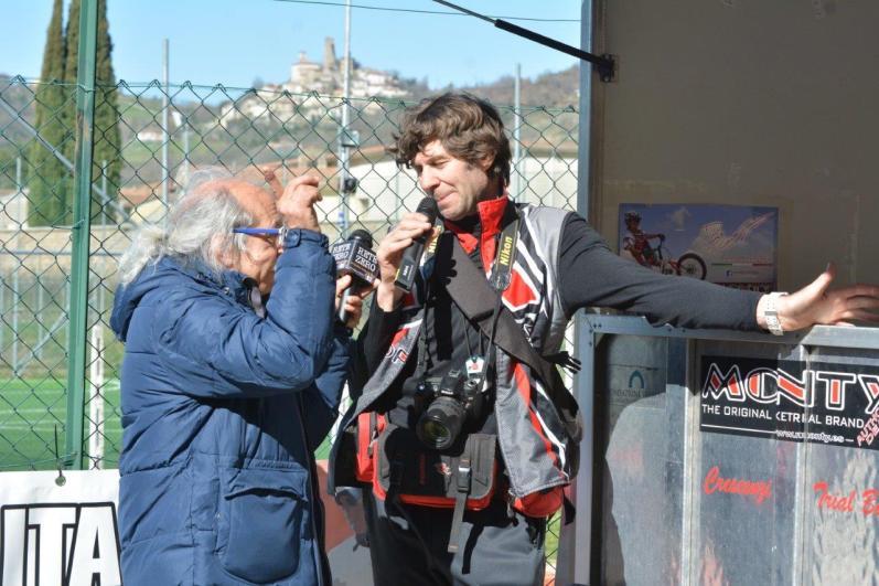 Campionato-Bike-Trial-Vazia-foto-Massimo-Renzi-09