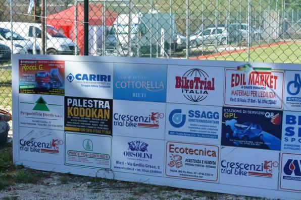 Campionato-Bike-Trial-Vazia-foto-Massimo-Renzi-10