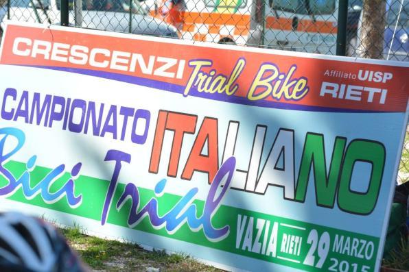 Campionato-Bike-Trial-Vazia-foto-Massimo-Renzi-11