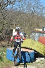 Campionato-Bike-Trial-Vazia-foto-Massimo-Renzi-20