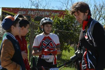 Campionato-Bike-Trial-Vazia-foto-Massimo-Renzi-23